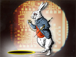 Religion, Science, Faith & Quantum Thought - 