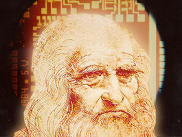Religion, Science & Faith - 