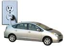 From EV to Hybrid - From Hybrid to PHEV